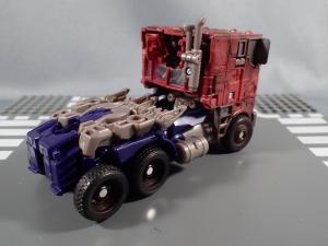 トランスフォーマー MB-01 オプティマスプライム (5)