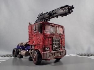 トランスフォーマー MB-01 オプティマスプライム (10)