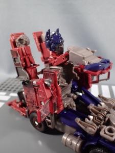 トランスフォーマー MB-01 オプティマスプライム (14)