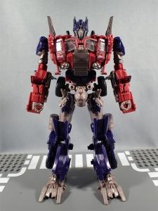 トランスフォーマー MB-01 オプティマスプライム (19)