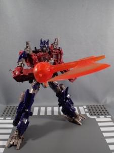 トランスフォーマー MB-01 オプティマスプライム (47)