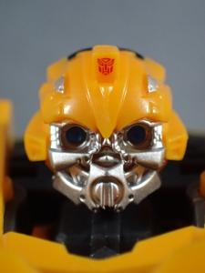 トランスフォーマー MB-02 バンブルビー (27)