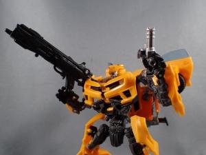 トランスフォーマー MB-02 バンブルビー (43)