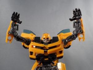 トランスフォーマー MB-02 バンブルビー (46)