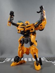 トランスフォーマー MB-02 バンブルビー (47)