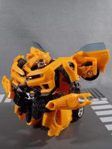 トランスフォーマー MB-02 バンブルビー (54)