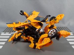 トランスフォーマー MB-02 バンブルビー (55)