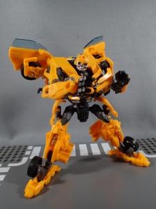 トランスフォーマー MB-02 バンブルビー (57)
