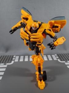 トランスフォーマー MB-02 バンブルビー (58)