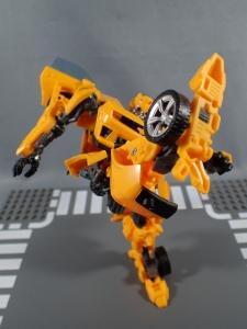 トランスフォーマー MB-02 バンブルビー (59)