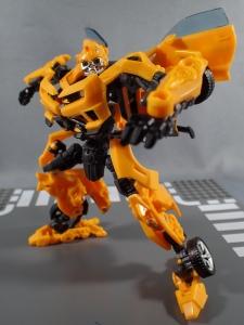 トランスフォーマー MB-02 バンブルビー (61)