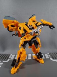 トランスフォーマー MB-02 バンブルビー (65)