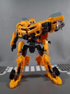 トランスフォーマー MB-02 バンブルビー (69)