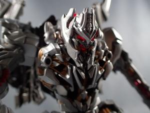 トランスフォーマー MB-03 メガトロン (1)