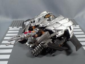 トランスフォーマー MB-03 メガトロン (6)
