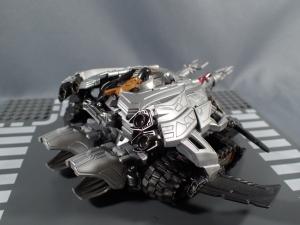 トランスフォーマー MB-03 メガトロン (7)