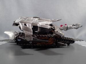 トランスフォーマー MB-03 メガトロン (8)