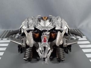 トランスフォーマー MB-03 メガトロン (9)