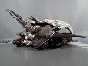 トランスフォーマー MB-03 メガトロン (10)