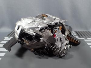 トランスフォーマー MB-03 メガトロン (11)