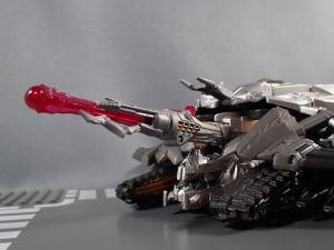 トランスフォーマー MB-03 メガトロン (12)