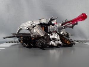 トランスフォーマー MB-03 メガトロン (14)