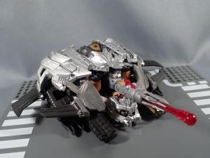 トランスフォーマー MB-03 メガトロン (15)