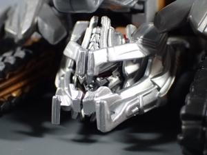 トランスフォーマー MB-03 メガトロン (16)