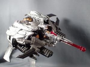 トランスフォーマー MB-03 メガトロン (19)