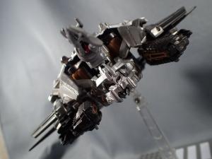 トランスフォーマー MB-03 メガトロン (20)