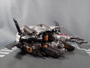 トランスフォーマー MB-03 メガトロン (24)
