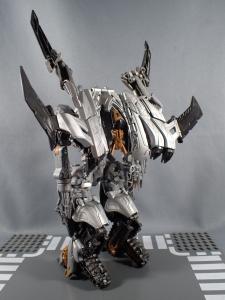 トランスフォーマー MB-03 メガトロン (26)