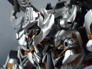 トランスフォーマー MB-03 メガトロン (34)