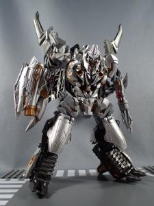 トランスフォーマー MB-03 メガトロン (44)