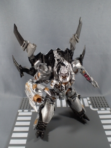 トランスフォーマー MB-03 メガトロン (46)