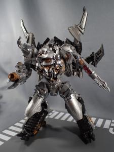 トランスフォーマー MB-03 メガトロン (47)