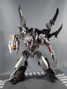 トランスフォーマー MB-03 メガトロン (48)