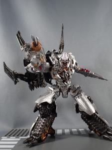 トランスフォーマー MB-03 メガトロン (49)
