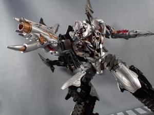 トランスフォーマー MB-03 メガトロン (50)