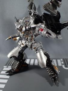 トランスフォーマー MB-03 メガトロン (52)