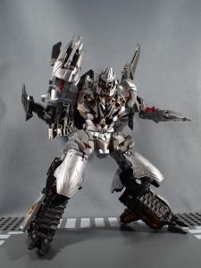 トランスフォーマー MB-03 メガトロン (53)