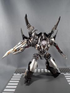 トランスフォーマー MB-03 メガトロン (54)