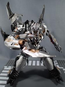 トランスフォーマー MB-03 メガトロン (56)