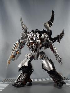 トランスフォーマー MB-03 メガトロン (57)