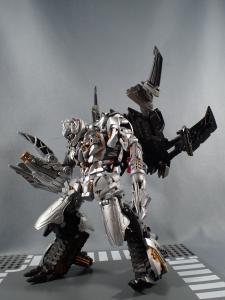 トランスフォーマー MB-03 メガトロン (58)
