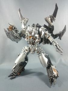 トランスフォーマー MB-03 メガトロン (59)