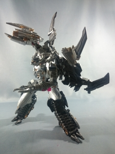 トランスフォーマー MB-03 メガトロン (60)