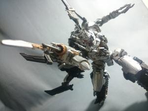 トランスフォーマー MB-03 メガトロン (62)