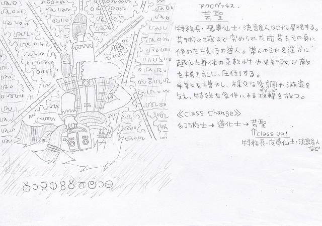 兵種夢想(59c)