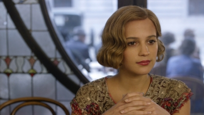 danish-girl-alicia-vikander-clip_00.jpg